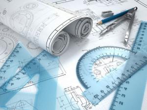 mechanical-engineering-scholarships