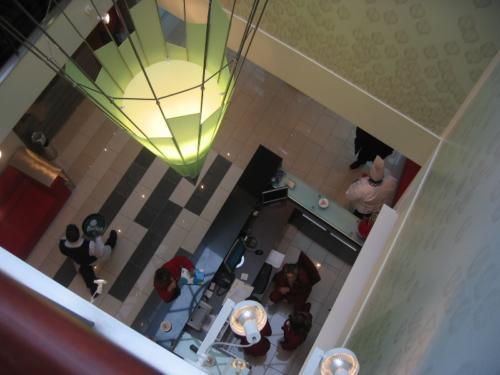 Hotel U Zvonu, Plzeň